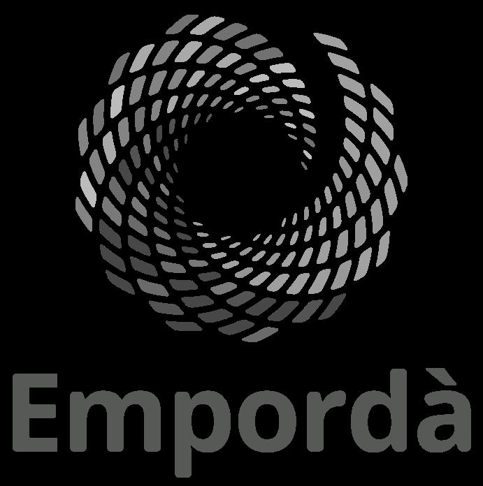 Marca Empordà